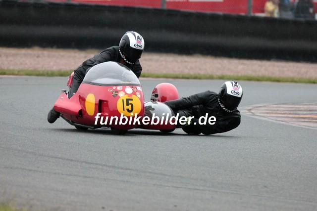 Sachsenring-Classic 2016 Bild_0408