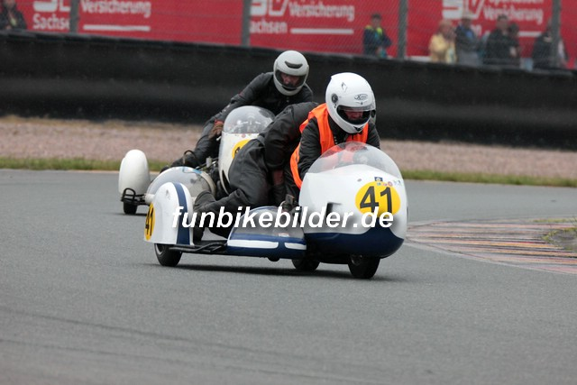 Sachsenring-Classic 2016 Bild_0409