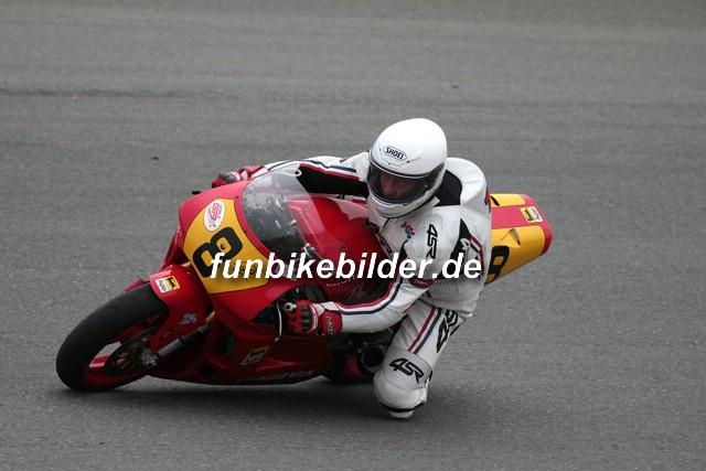 Sachsenring-Classic 2016 Bild_0413