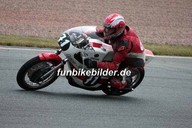 Sachsenring-Classic 2016 Bild_0417