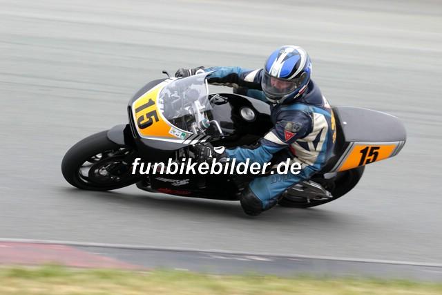 Sachsenring-Classic 2016 Bild_0423