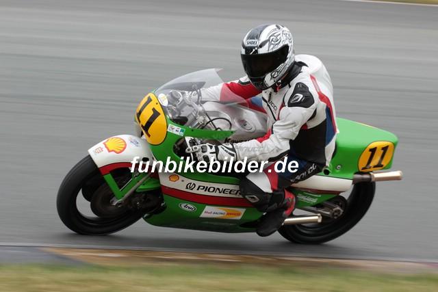 Sachsenring-Classic 2016 Bild_0426