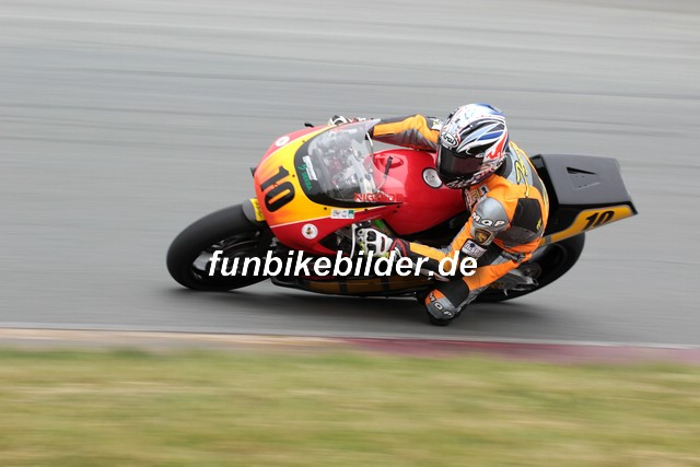 Sachsenring-Classic 2016 Bild_0427