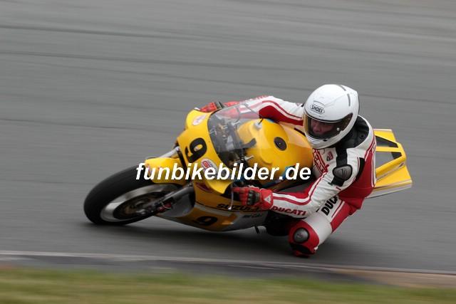 Sachsenring-Classic 2016 Bild_0429