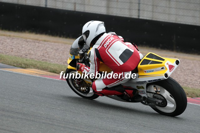 Sachsenring-Classic 2016 Bild_0432