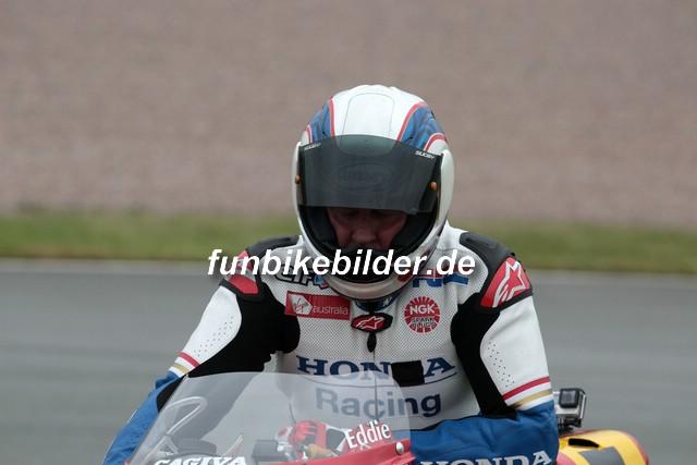 Sachsenring-Classic 2016 Bild_0438