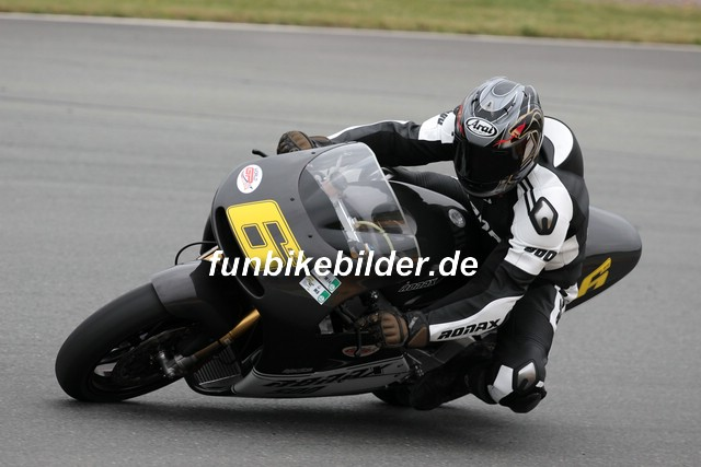 Sachsenring-Classic 2016 Bild_0440