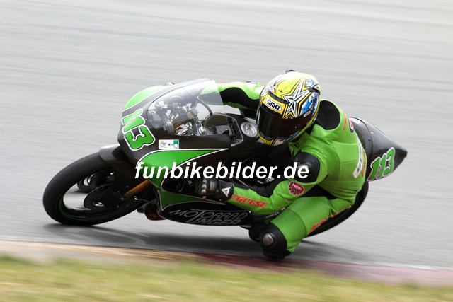 Sachsenring-Classic 2016 Bild_0445