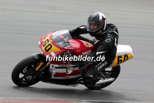 Sachsenring-Classic 2016 Bild_0451