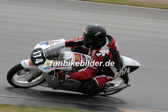 Sachsenring-Classic 2016 Bild_0455