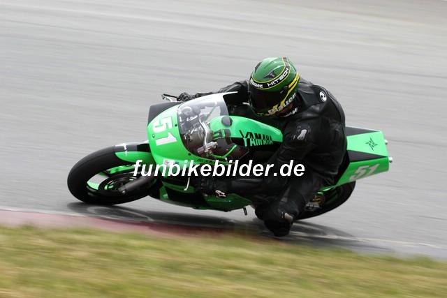 Sachsenring-Classic 2016 Bild_0458