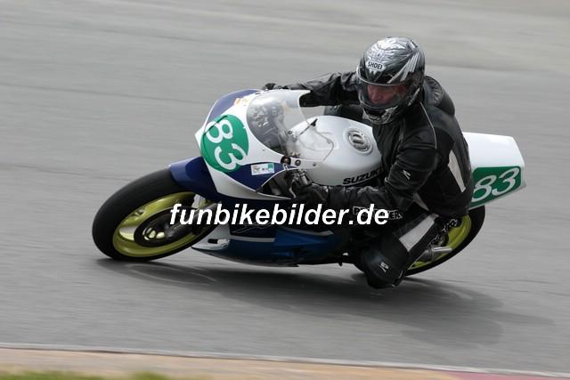 Sachsenring-Classic 2016 Bild_0464