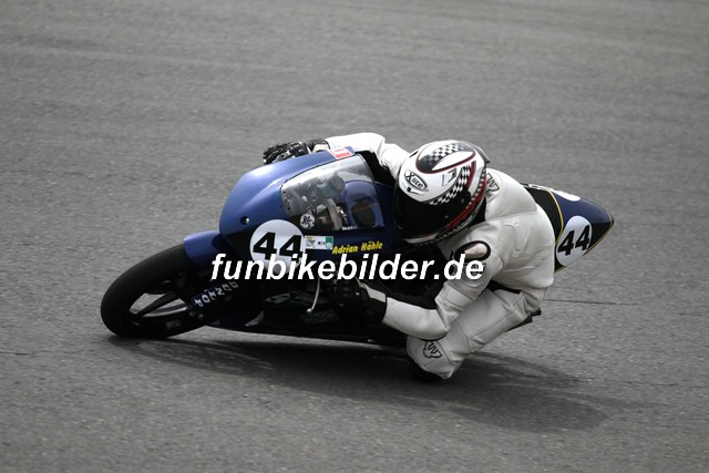 Sachsenring-Classic 2016 Bild_0465