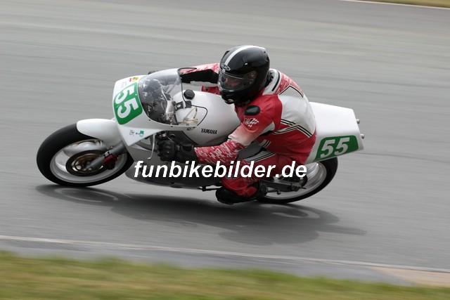 Sachsenring-Classic 2016 Bild_0468