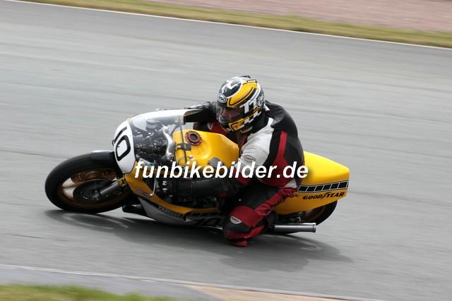 Sachsenring-Classic 2016 Bild_0469