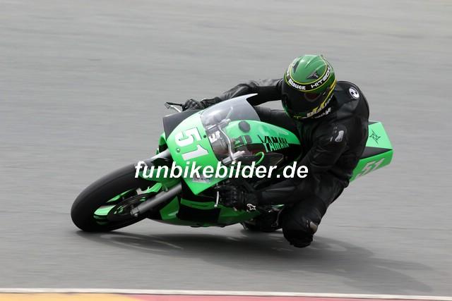 Sachsenring-Classic 2016 Bild_0474
