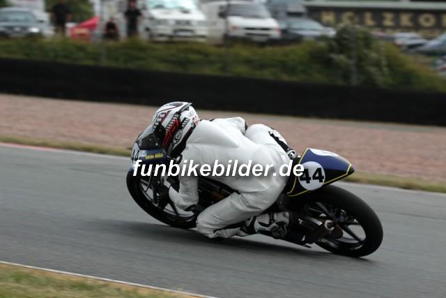 Sachsenring-Classic 2016 Bild_0476