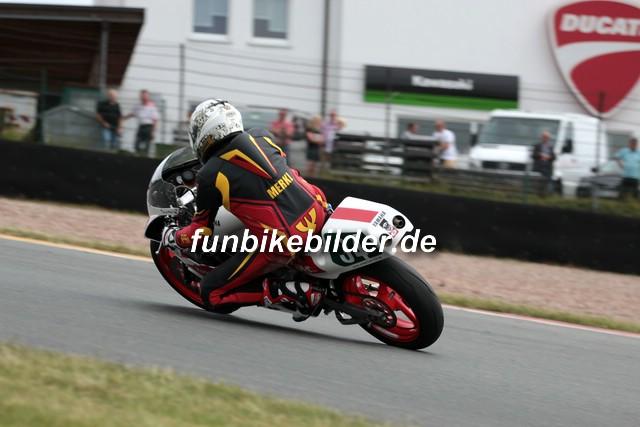 Sachsenring-Classic 2016 Bild_0483