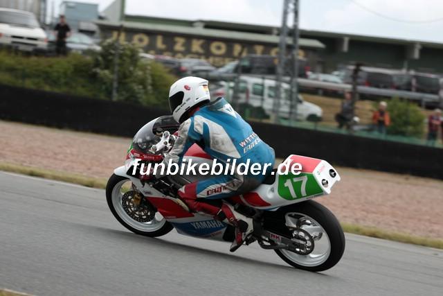 Sachsenring-Classic 2016 Bild_0484