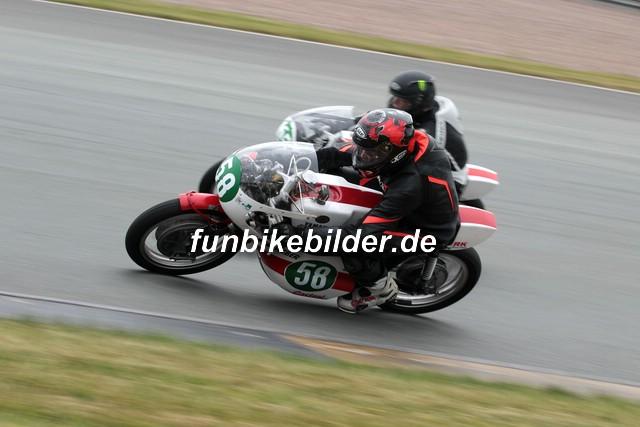 Sachsenring-Classic 2016 Bild_0488