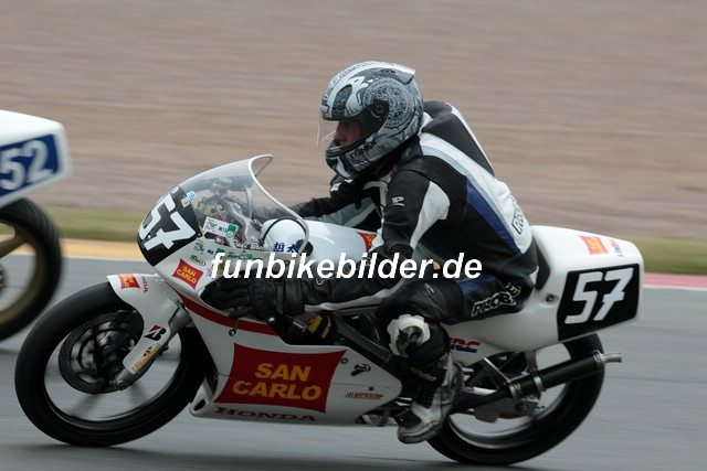 Sachsenring-Classic 2016 Bild_0492