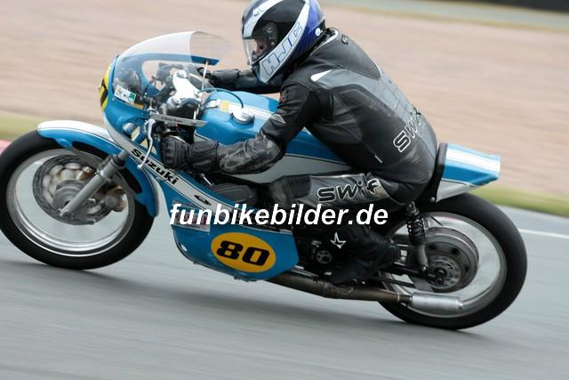 Sachsenring-Classic 2016 Bild_0495