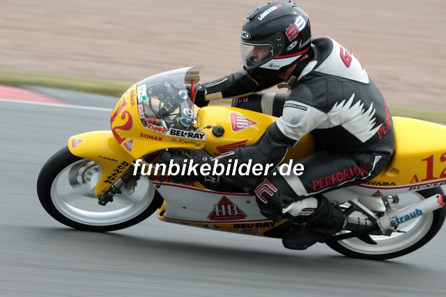 Sachsenring-Classic 2016 Bild_0497