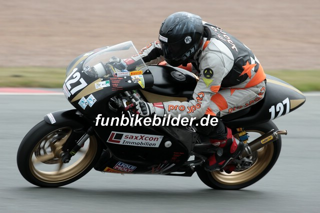 Sachsenring-Classic 2016 Bild_0498