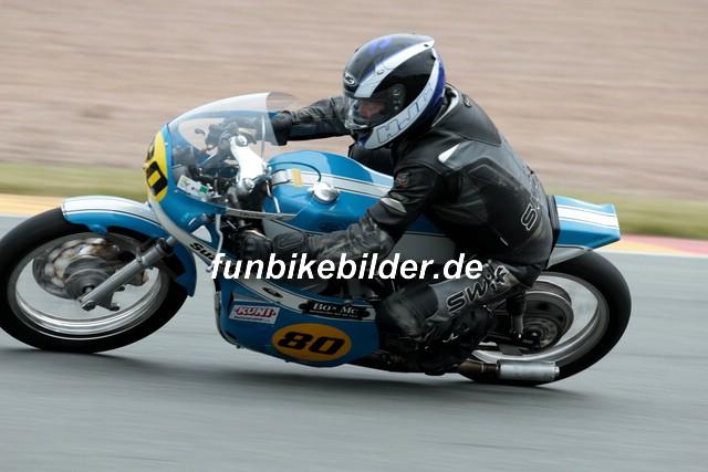 Sachsenring-Classic 2016 Bild_0499