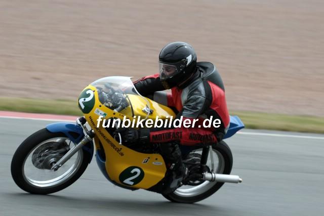 Sachsenring-Classic 2016 Bild_0501