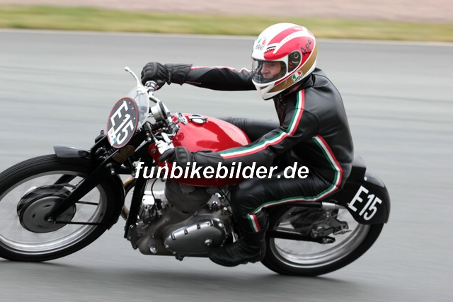 Sachsenring-Classic 2016 Bild_0505