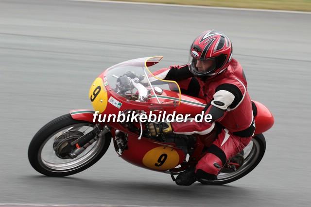 Sachsenring-Classic 2016 Bild_0506