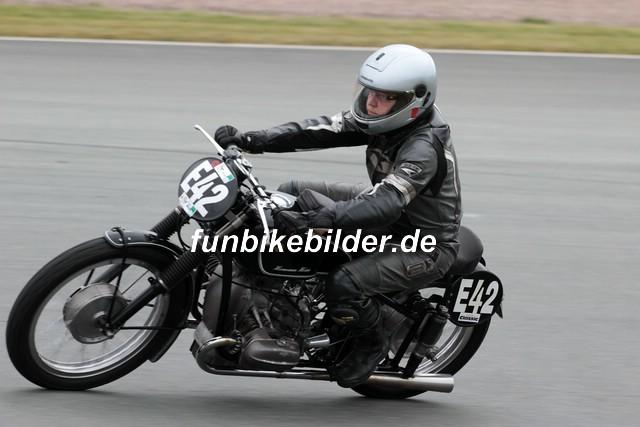 Sachsenring-Classic 2016 Bild_0509