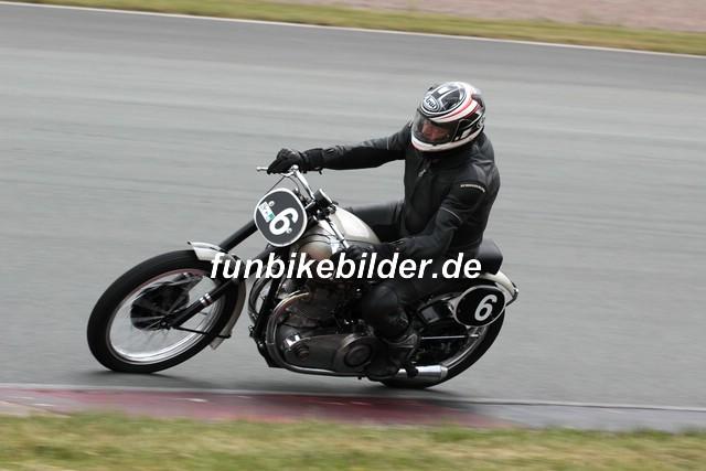 Sachsenring-Classic 2016 Bild_0516