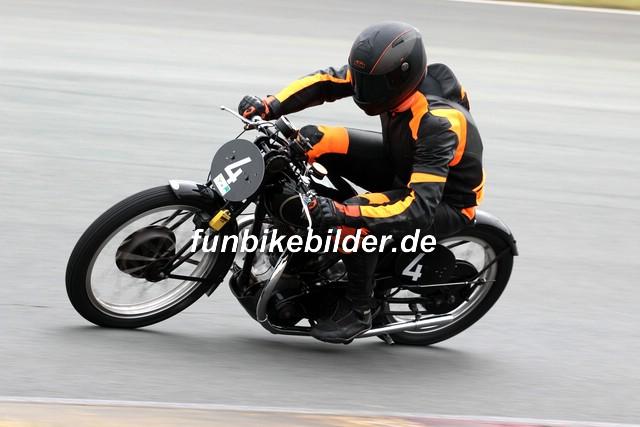 Sachsenring-Classic 2016 Bild_0519