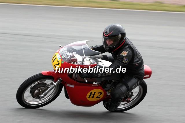 Sachsenring-Classic 2016 Bild_0521
