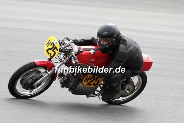 Sachsenring-Classic 2016 Bild_0531