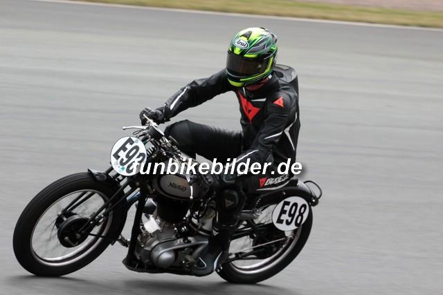 Sachsenring-Classic 2016 Bild_0533