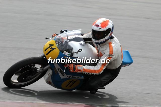 Sachsenring-Classic 2016 Bild_0538