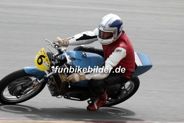 Sachsenring-Classic 2016 Bild_0540