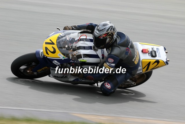Sachsenring-Classic 2016 Bild_0541