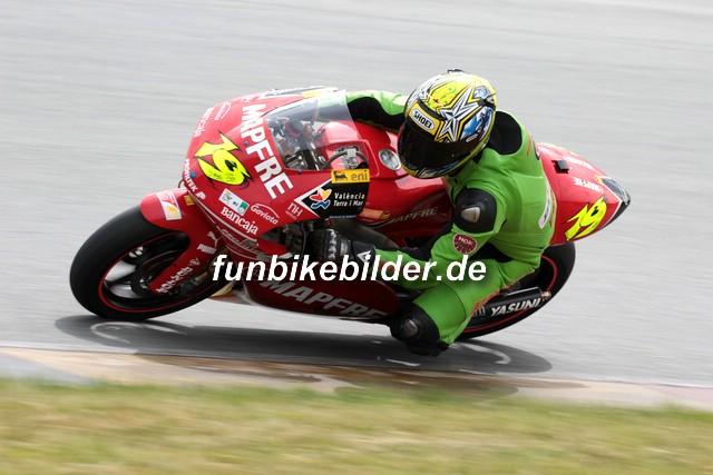 Sachsenring-Classic 2016 Bild_0542