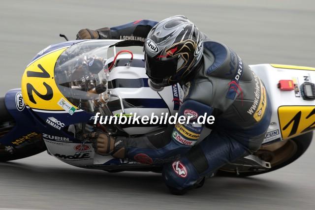 Sachsenring-Classic 2016 Bild_0546