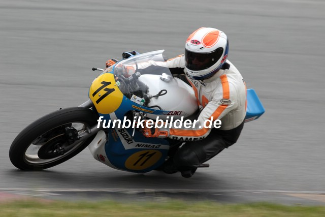 Sachsenring-Classic 2016 Bild_0551