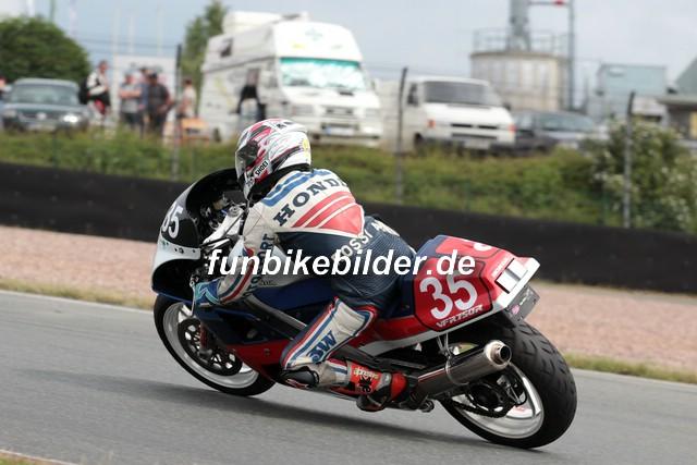 Sachsenring-Classic 2016 Bild_0559