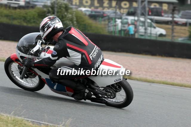 Sachsenring-Classic 2016 Bild_0560