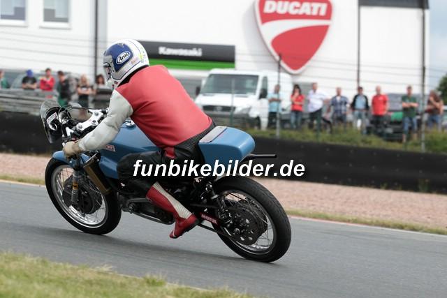 Sachsenring-Classic 2016 Bild_0562