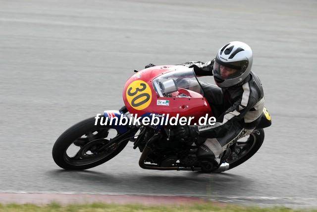 Sachsenring-Classic 2016 Bild_0569
