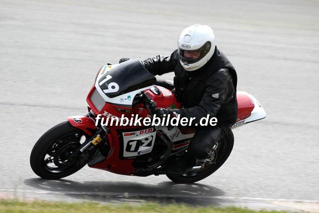 Sachsenring-Classic 2016 Bild_0572
