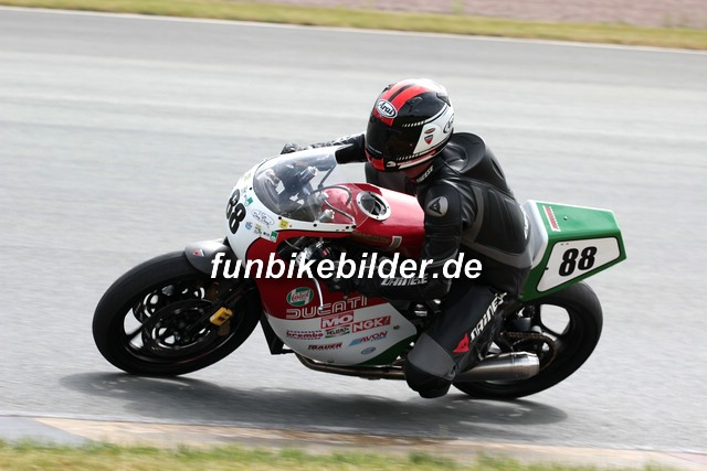 Sachsenring-Classic 2016 Bild_0573